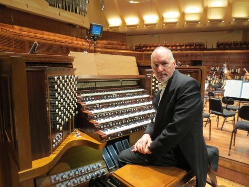 At SF SymphonyJD_0519