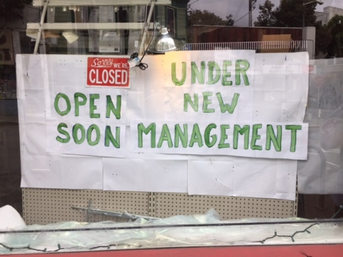 glen-park-hardware-new-management-sign