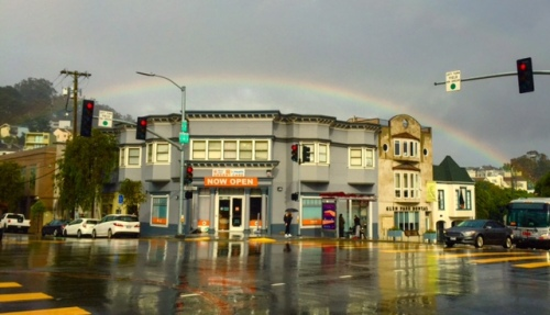 rainbow-over-glen-park