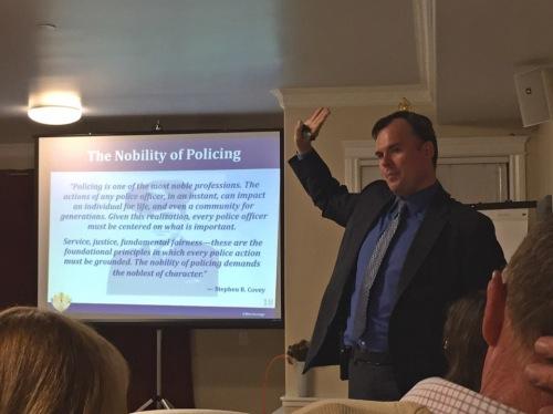 Jack_Hart-_nobility_of_policing_slide_2015